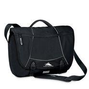 High Sierra Tank Pack Messenger Bag