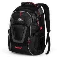 High Sierra AT7 Computer Backpack