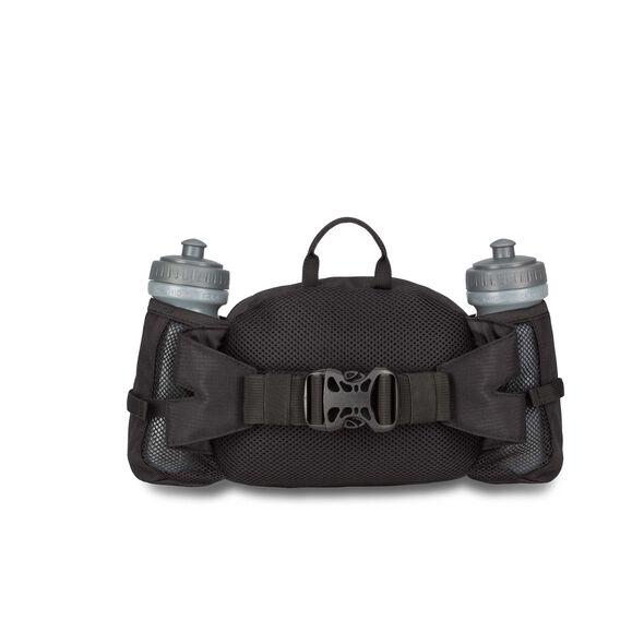 High Sierra Tokopah 3L + 2 Waistpack in the color Camo/Black.