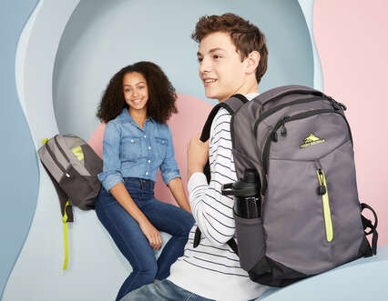 Backpacks Navigation Column One - Featured Image