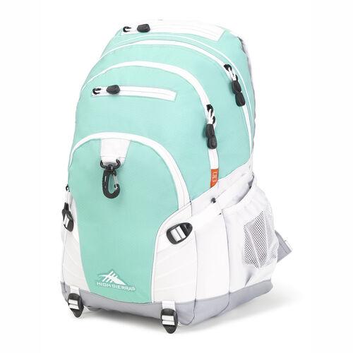 067da89224ff High Sierra Access Backpack