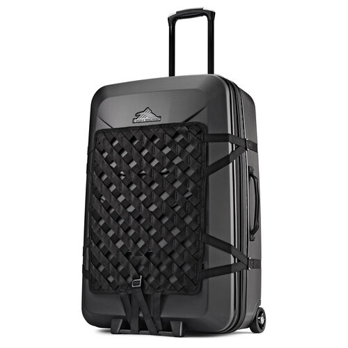 a3361b9271 High Sierra | Feature-rich and versatile adventure lifestyle gear ...