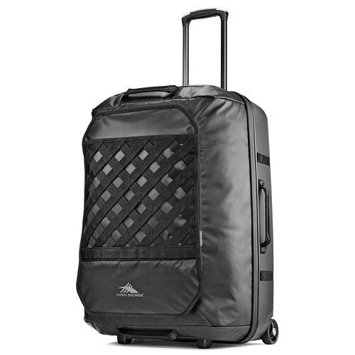 6e6de7b98a High Sierra | Feature-rich and versatile adventure lifestyle gear ...