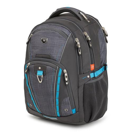 High Sierra Vuna Business Pack 91f3680741
