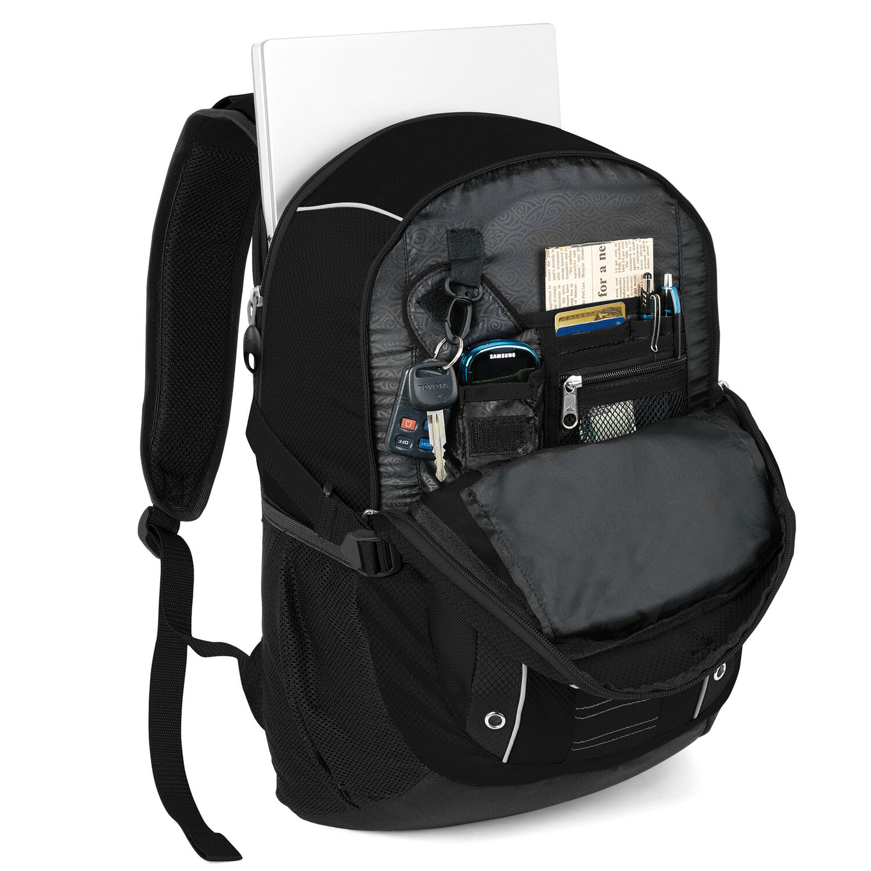 a16e0e109ade High Sierra Sportour Computer Backpack- Fenix Toulouse Handball
