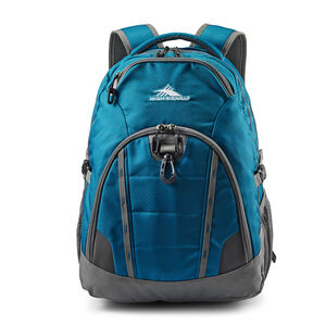 Vesena Backpack in the color Lagoon.