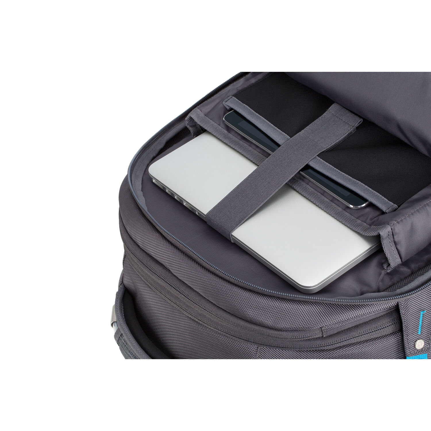 Most Stylish Business Backpacks- Fenix Toulouse Handball 6f3f41052383a