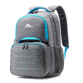 98c5d4869 Backpacks - Daypacks | Laptop Bags | Wheeled Backpacks|High Sierra