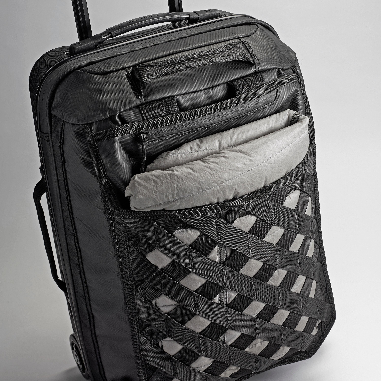 Otc 22 Hybrid Wheeled Backpack