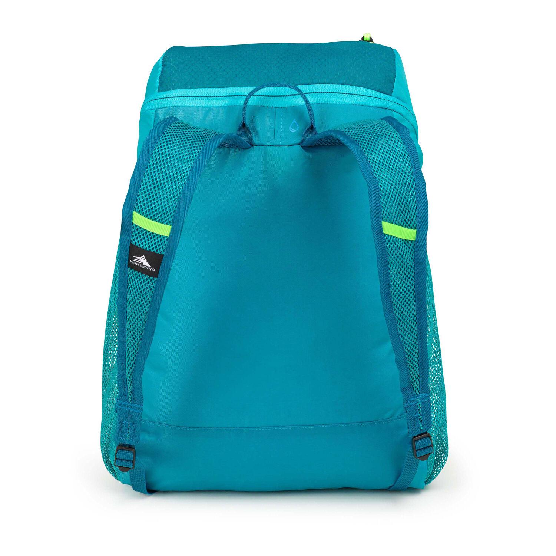 c0de17bd62c3 High Sierra Pack-N-Go 2 18L Sport Backpack