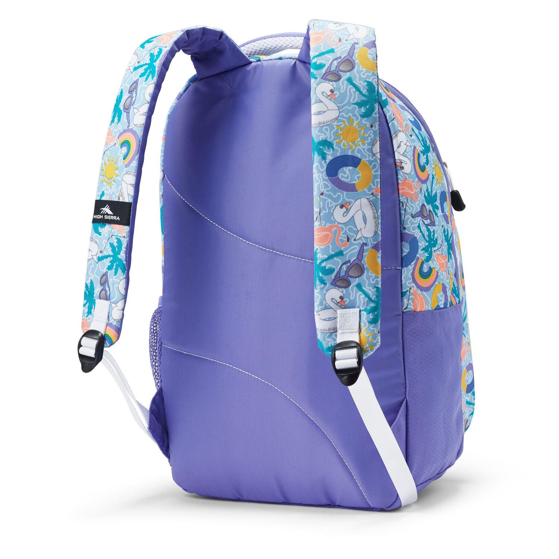 39d21615b674 High Sierra Wiggie Lunch Kit Backpack