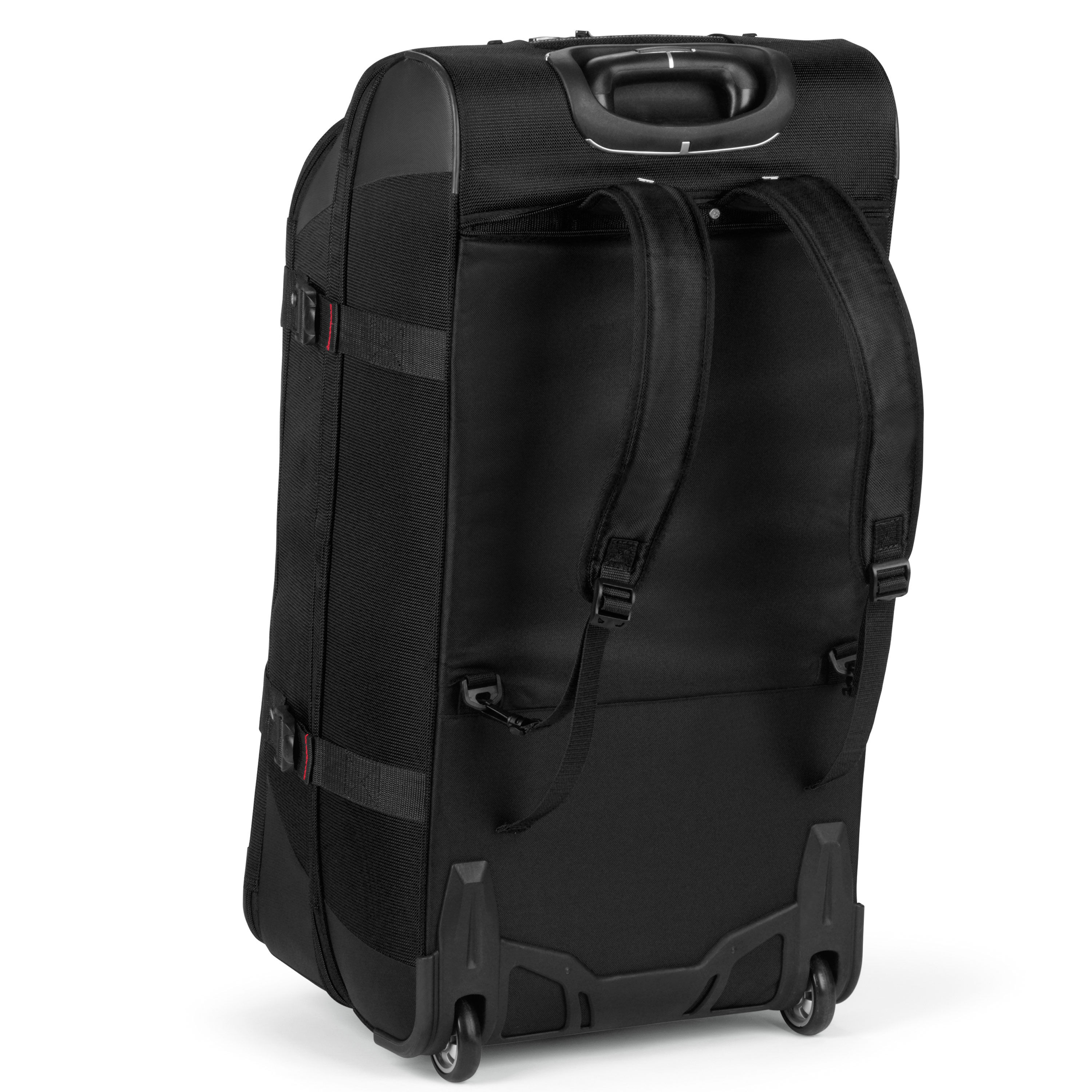 Shipping At The Backpack Travel 70 L 25 5 X 13 4 10 2 Weighs 6 Lbs Opens Fully Like A Suitcase For Easy Access Removable Daypack
