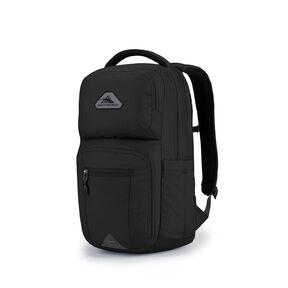 889957ad6 Backpacks - Daypacks | Laptop Bags | Wheeled Backpacks|High Sierra