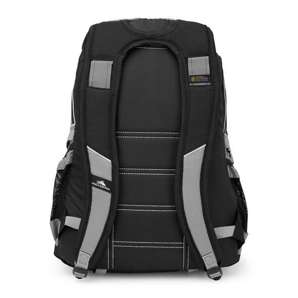 bbf4a5e46791 High Sierra Loop Backpack