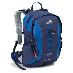 15ea576fac Active Outdoors - Hydration Packs, Daypacks, Lumbar Packs, Frame ...