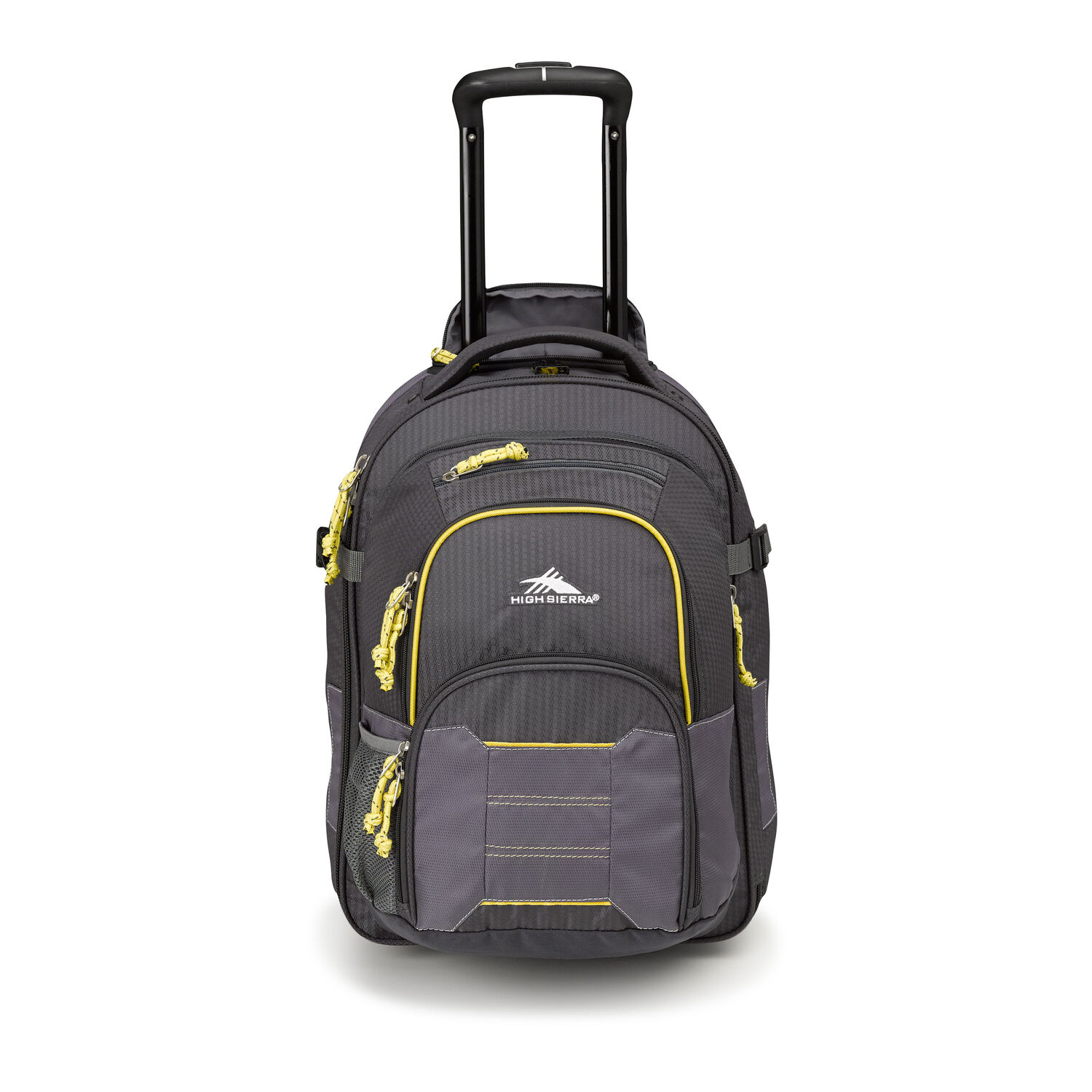 Size Of Backpack For Airline Travel