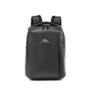 Rossby Daypack in the color Black/Black.