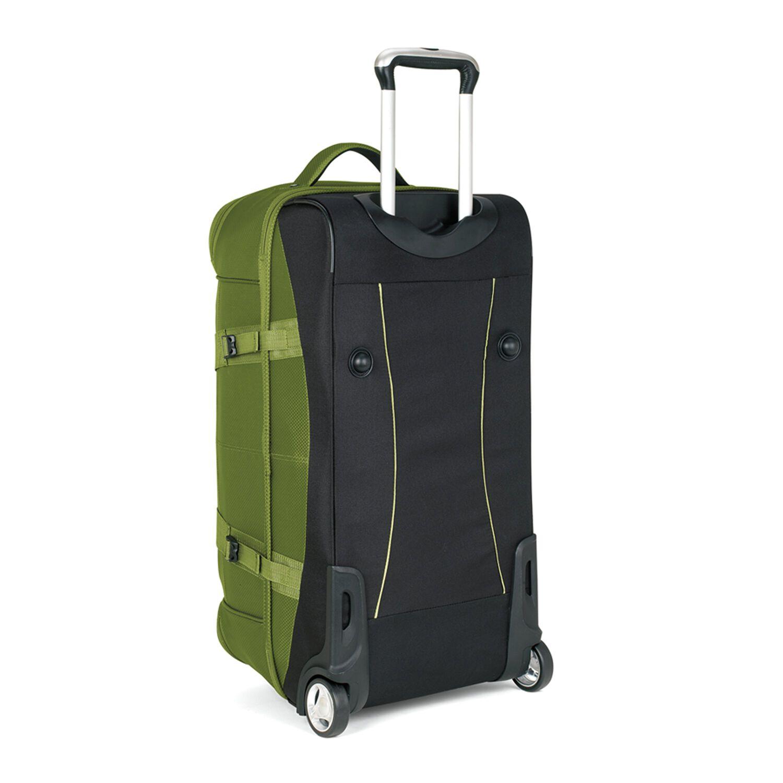 d3978005e3c3 Backpack Wheels Amazon- Fenix Toulouse Handball