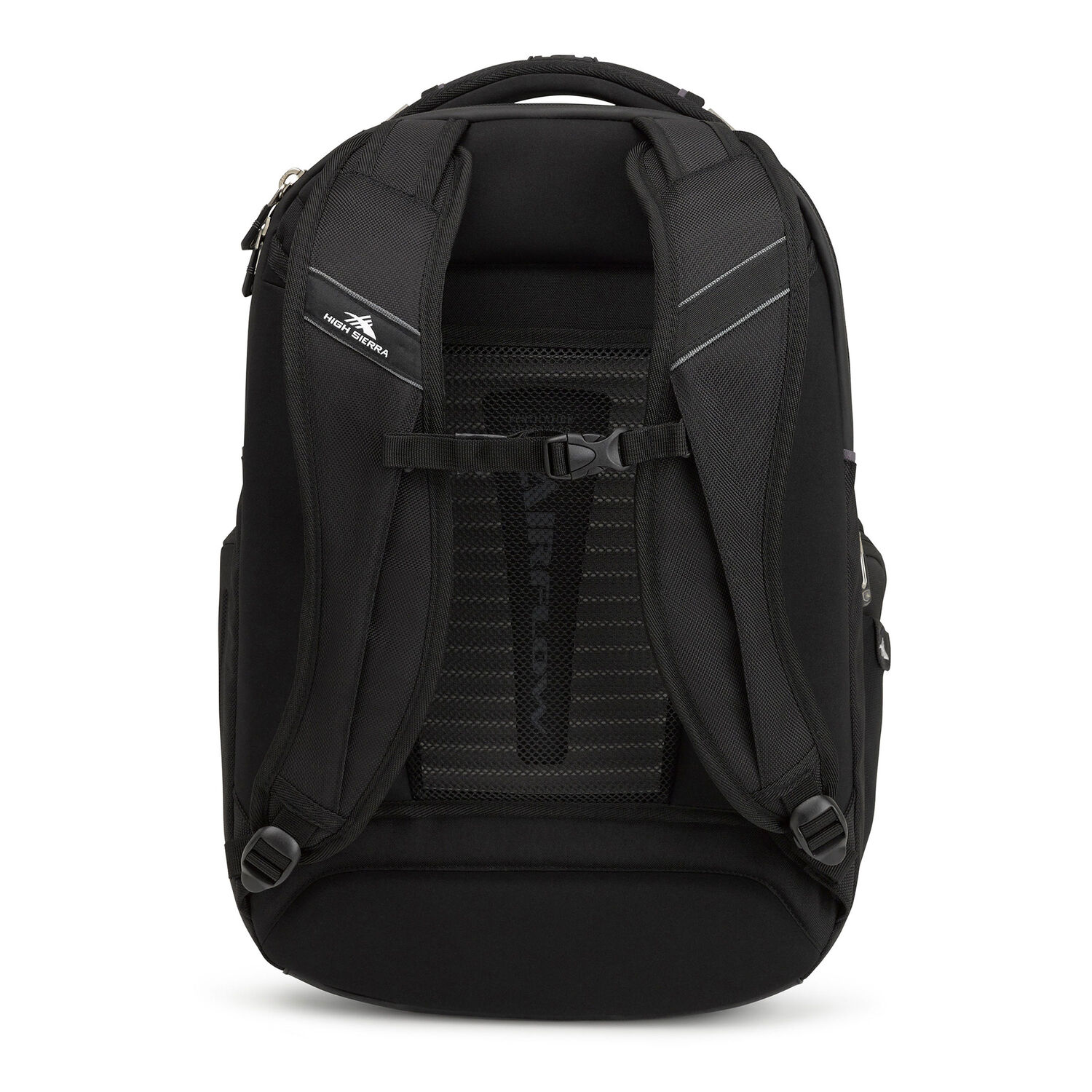 524062d9d2c3 Is High Sierra Backpack Waterproof- Fenix Toulouse Handball