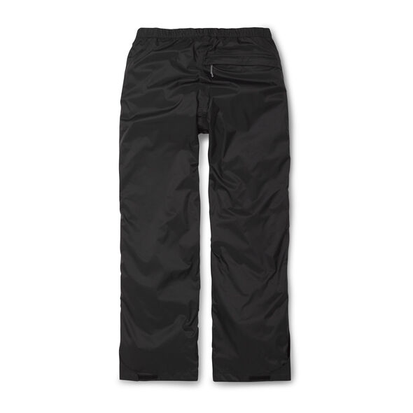 High Sierra Emerson Women's Pant in the color .