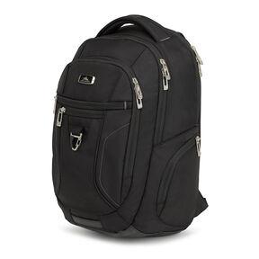 High Sierra Endeavor Essential Backpack df5b4a4ea6285