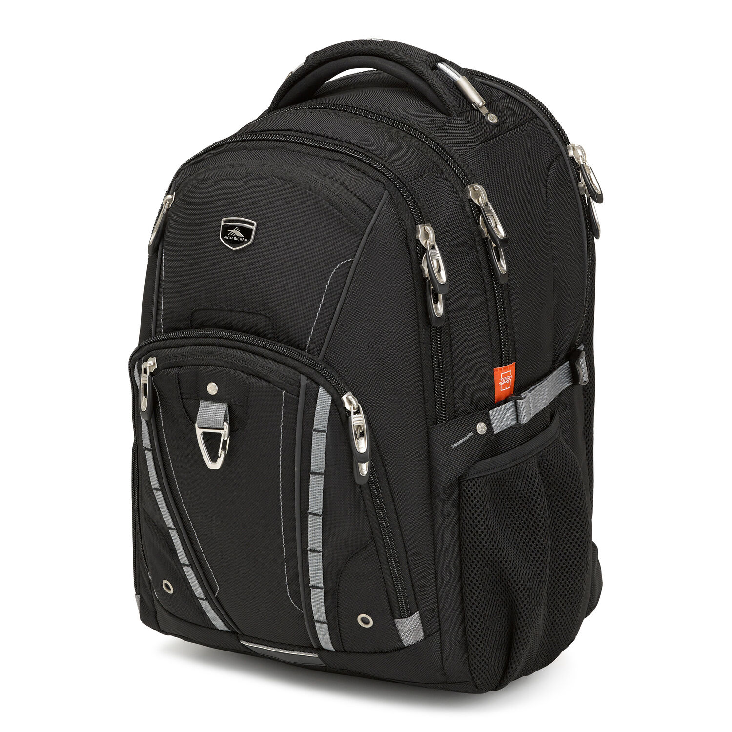 Laptop Backpacks | High Sierra