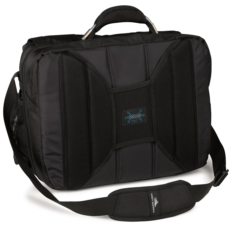 566bcd741125 High Sierra Backpacks Nz- Fenix Toulouse Handball