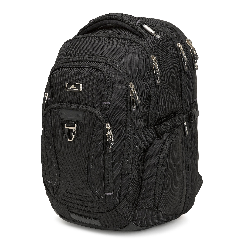 Backpacks - Daypacks | Laptop Bags | Wheeled Backpacks|High Sierra