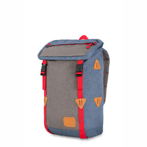 261eca891c High Sierra HS78 Klettersack Backpack