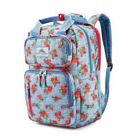 596ea6f188 Back To School Backpacks and Lunch Bags | High Sierra