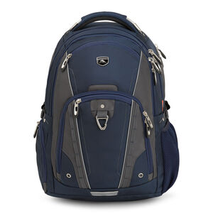 Vuna Business Pack in the color True Navy/Mercury.
