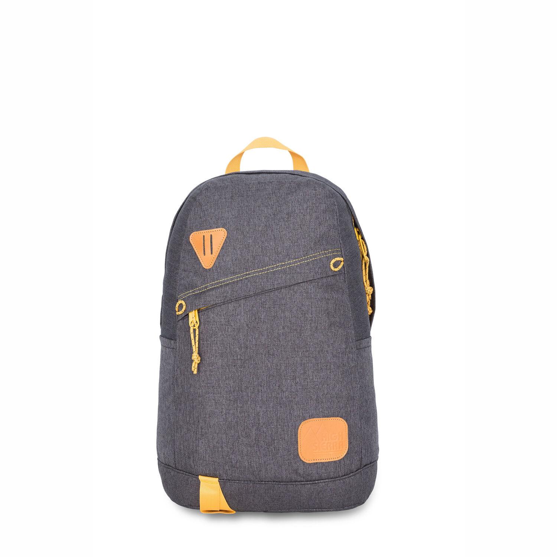 High Sierra Hs78 Tear Drop Backpack