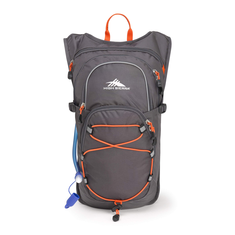 High Sierra HyrdaHike Hydration Pack