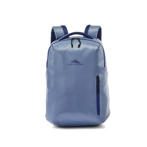 Rossby Daypack in the color Grey Blue/True Navy.