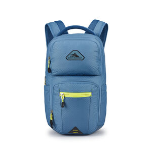 Everyday Pack in the color Graphite Blue/Glow.