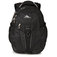 High Sierra XBT Daypack in the color Black.