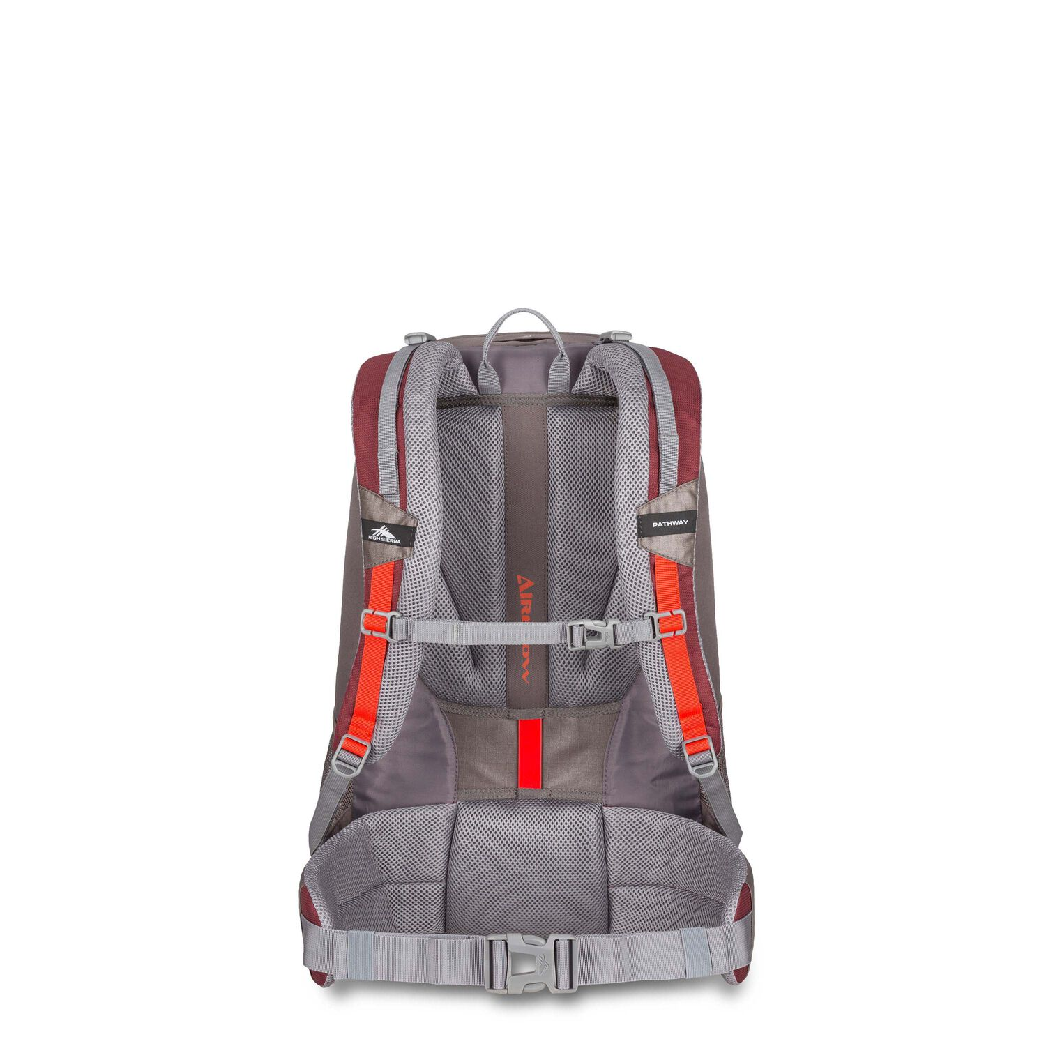 High Sierra Pathway 40L Pack