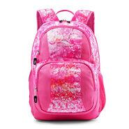 High Sierra Pinova Backpack in the color Effervescent/Pink Lemonade.