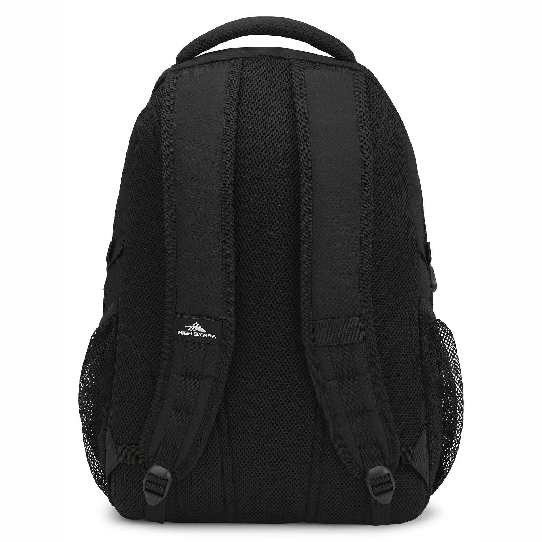 559e96530902 High Sierra Backpack Quality- Fenix Toulouse Handball