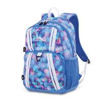 Deals on High Sierra Wilder 2.0 Backpack