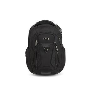 Endeavor Elite Backpack in the color Black.