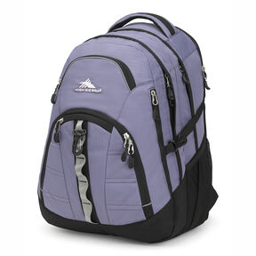 backpacks daypacks laptop bags wheeled backpacks high sierra