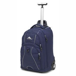 Wheeled Bags Backpacks High Sierra