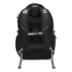 Vuna Business Pack in the color Black/Charcoal.