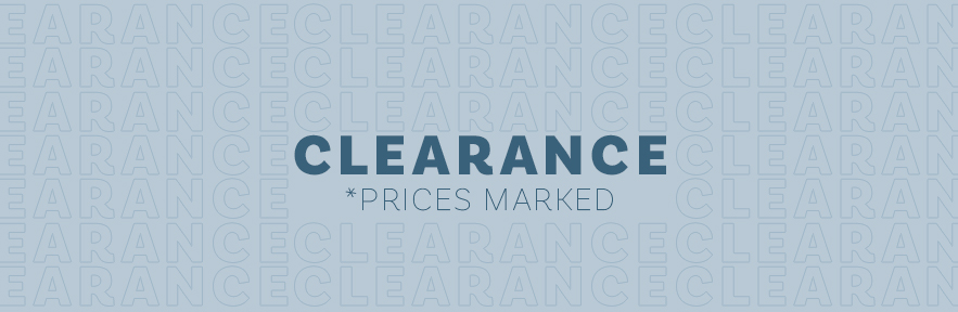 Shop High Sierra's Clearance styles now. Prices marked, no code required.